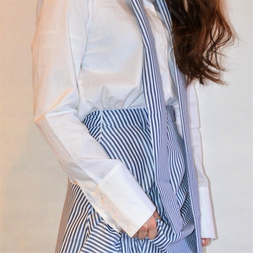 Can't Get Enough:Stripes