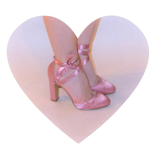 pinkshoesheart2