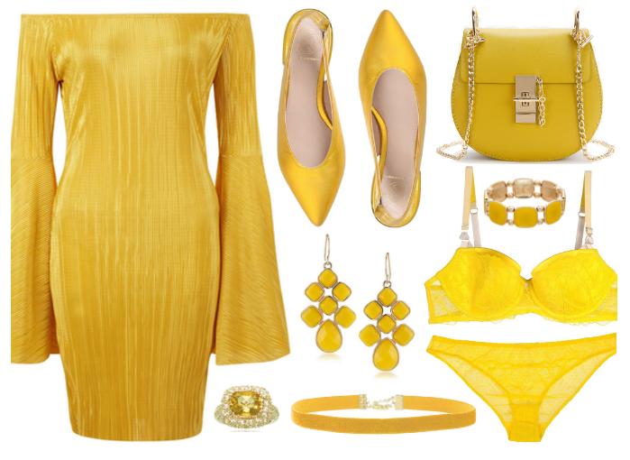 Yellowmonochrome.PNG